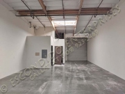 Interior photo of commercial space located at 7010, 7020, 7030 Arlington Ave, Riverside, CA, 92503