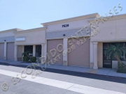 Exterior photo of commercial space located at 7010, 7020, 7030 Arlington Ave, Riverside, CA, 92503