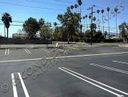 Escondido-Enterprises-Retail-Space-9223-Archibald-Ave-Rancho-Cucamonga-CA-91730_1