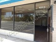 Escondido-Enterprises-Retail-Space-9223-Archibald-Ave-Rancho-Cucamonga-CA-91730_2