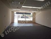 Escondido-Enterprises-Retail-Space-9223-Archibald-Ave-Rancho-Cucamonga-CA-91730_3