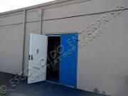 Escondido-Enterprises-Retail-Space-9223-Archibald-Ave-Rancho-Cucamonga-CA-91730_4