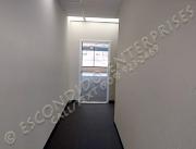 Escondido-Enterprises-Retail-Space-9223-Archibald-Ave-Rancho-Cucamonga-CA-91730_5