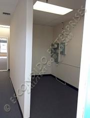 Escondido-Enterprises-Retail-Space-9223-Archibald-Ave-Rancho-Cucamonga-CA-91730_6