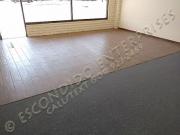 Escondido-Enterprises-Retail-Space-9223-Archibald-Ave-Rancho-Cucamonga-CA-91730_7