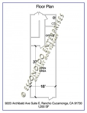 Escondido-Enterprises-Retail-Space-9223-E-Archibald-Ave-Rancho-Cucamonga-CA-91730_Floor-Plan