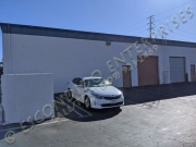 Escondido-Enterprises-Warehouse-Property-9716-Sixth-St-Rancho-Cucamonga-CA-91730_6