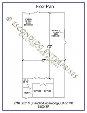 Escondido-Enterprises-Warehouse-Space-9716-Sixth-St-Rancho-Cucamonga-CA-91730_Floor-Plan