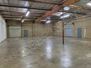 Escondido-Enterprises-warehouse-property-9716-Sixth-St-Rancho-Cucamonga-CA-91730_1