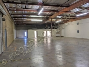 Escondido-Enterprises-warehouse-property-9716-Sixth-St-Rancho-Cucamonga-CA-91730_2