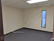 Escondido-Enterprises-warehouse-property-9716-Sixth-St-Rancho-Cucamonga-CA-91730_4