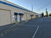 Escondido-Enterprises-Warehouse-Industrial-Property-9710-9796-Sixth-St-Rancho-Cucamonga-CA-91730_1