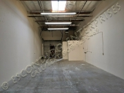 Escondido-Enterprises-Warehouse-Industrial-Property-9710-9796-Sixth-St-Rancho-Cucamonga-CA-91730_2