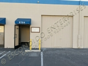 Escondido-Enterprises-Warehouse-Industrial-Property-9710-9796-Sixth-St-Rancho-Cucamonga-CA-91730_3