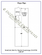 Escondido-Enterprises-Warehouse-Space-Small-Unit-Sixth-St-Rancho-Cucamonga-CA-91730_Floor-Plan