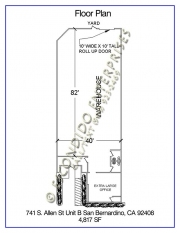 741-S.-Allen-St-Unit-B-San-Bernardino-CA-92408-floor-plan