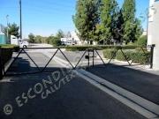 741-S.-Allen-St-Unit-B-San-Bernardino-CA-92408_1
