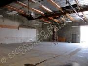 741-S.-Allen-St-Unit-B-San-Bernardino-CA-92408_2