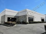 741-S.-Allen-St-San-Bernardino-CA-92408_2