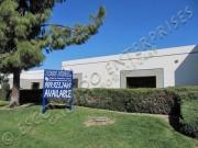 741-S.-Allen-St-San-Bernardino-CA-92408_3