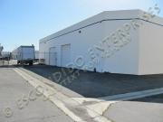 741-S.-Allen-St-San-Bernardino-CA-92408_4