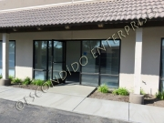 1894-Commercenter-West-Drive-Suite-102-San-Bernardino-CA-92408-4