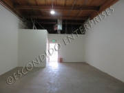 1894-Commercenter-West-Drive-Suite-102-San-Bernardino-CA-92408-5