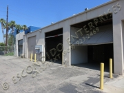 1894-Commercenter-West-Drive-Suite-102-San-Bernardino-CA-92408-6