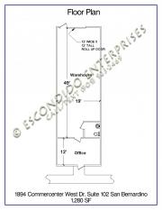 1894-Commercenter-West-Drive-Suite-102-San-Bernardino-CA-92408-floor-plan