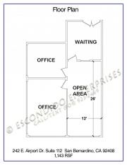 Floor-Plan-112