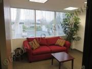 242-E.-Airport-Drive-Suite-205-San-Bernardino-92408-1