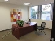 242-E.-Airport-Drive-Suite-205-San-Bernardino-92408-2