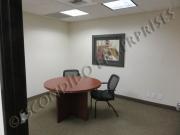 242-E.-Airport-Drive-Suite-205-San-Bernardino-92408-3