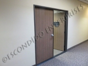 242-E.-Airport-Drive-Suite-205-San-Bernardino-92408-4