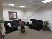242-E.-Airport-Drive-Suite-205-San-Bernardino-92408-5