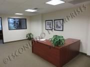 242-E.-Airport-Drive-Suite-205-San-Bernardino-92408-6