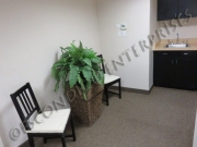 242-E.-Airport-Drive-Suite-205-San-Bernardino-92408-7