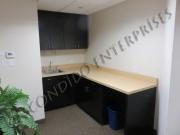 242-E.-Airport-Drive-Suite-205-San-Bernardino-92408-8