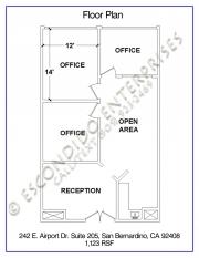 242-E.-Airport-Drive-Suite-205-San-Bernardino-92408-floor-plan