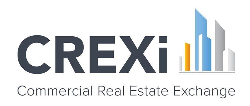 CREXi Commercial Search for the Inland Empire