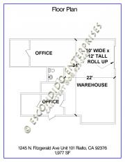 1_Floor-Plans-Fitz-1245-101