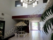 Ground level photo of 8325 Haven Ave, Rancho Cucamonga, CA, 91730