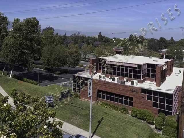 escondido-enterprises-office-space-8325-Haven-Ave-Rancho-Cucamonga-CA-91730_1
