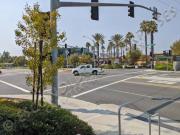 165-W.-Hospitality-Lane-Suite-10-San-Bernardino-92408-5