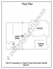 1_165-W.-Hospitality-Lane-San-Bernardino-CA-Suite-10-floor-plan