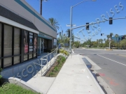 Exterior photo of office space located at 165 W. Hospitality Lane, Suite 11, San Bernardino, CA 92408