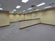 Interior photo of office space located at 165 W. Hospitality Lane, Suites 13, 14, San Bernardino, CA 92408