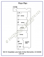 165-w.-hospitality-lane-san-bernardino-ca-19-floor-plan