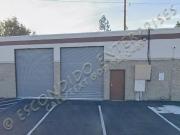 165-W.-Hospitality-Lane-Suite-2-San-Bernardino-92408-1