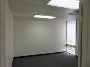 165-W.-Hospitality-Lane-Suite-2-San-Bernardino-92408-3